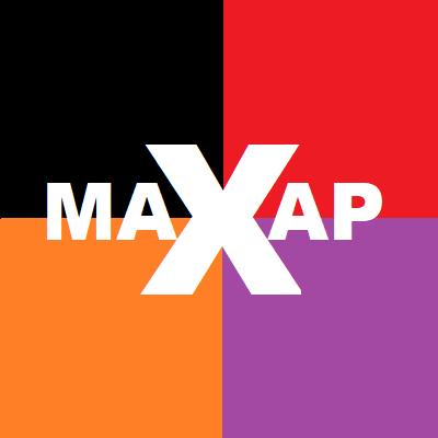 maxap